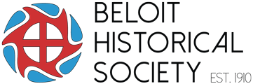 beloit historical society logo